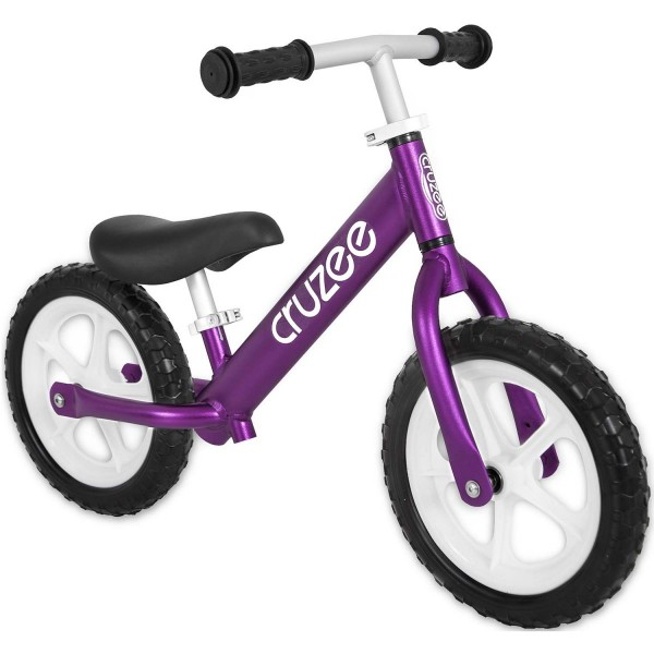 CRUZEE PURPLE - ULTRALIGHT 2 KG
